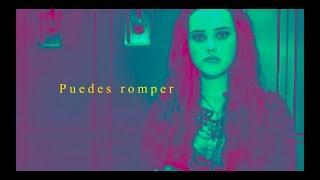 Download Lagu Back To You (spanish version) - Kevin & Karla Mp3