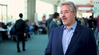 MPN updates: personalized prognostication, novel treatments & more