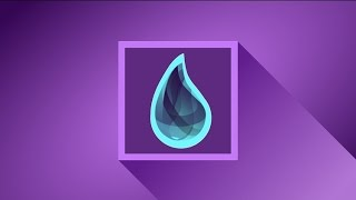 elixir tutorial part 1