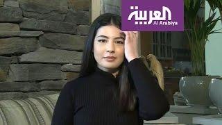 نويل خرمان: أتمنى العمل مع وائل كفوري ومروان خوري