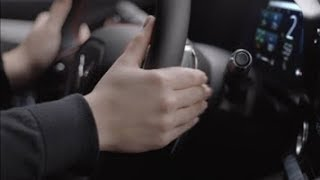 homepage tile video photo for 2020 Corvette: Dual-Clutch Transmission   Chevrolet