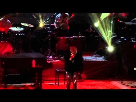 "Childish Gambino - ""II. Shadows"" (Live in San Diego 3-3-14)"