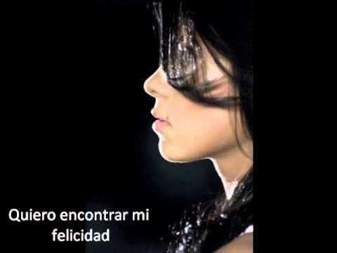 INNA - SORRY (subtitulos en español)