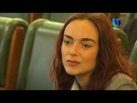 TeleU: Educația românească, dezbătută la UPT