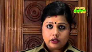 Grand Kerala Circus EP-45 Kumarettane Kanmanilla