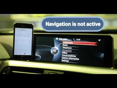 Activation FSC codes for BMW NBT headunit import without E-Sys.