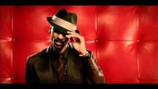 Snoop Dogg   Drop It Like Its Hot ft  Pharrell Original