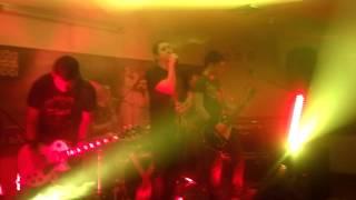 """El Clubo - """"Detox"""" En Hotel Solei Antigua Guatemala 31 de octubre 2012"""