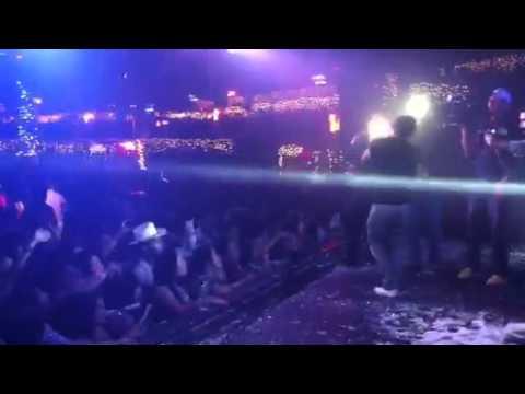 3BALLMTY feat. Joss-Favela