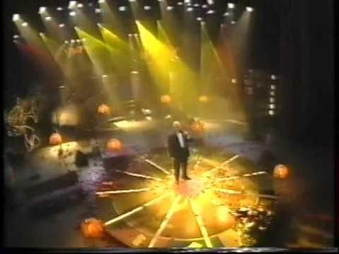 песни валерия ободзинского на mp3