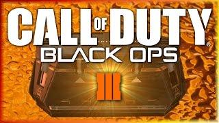 Black Ops 3 Supply Drop Opening (BO3 Black Market Supply Drops) Legendary & Epic Drop!