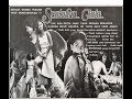 Sentuhan Cinta (1977) Bagian 2, Yattie Octavia, Sophian Sophian, Robby Sugara