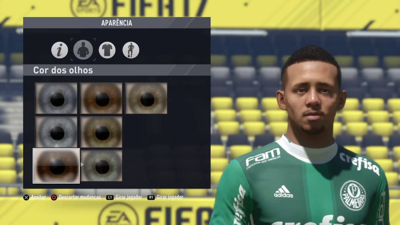 fifa 17 how to get a raise