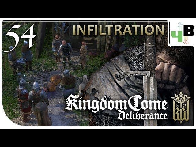 Kingdom Come Deliverance Uralte Karte 2.Nan Subscribers 4buttonz S Realtime Youtube Statistics Youtube