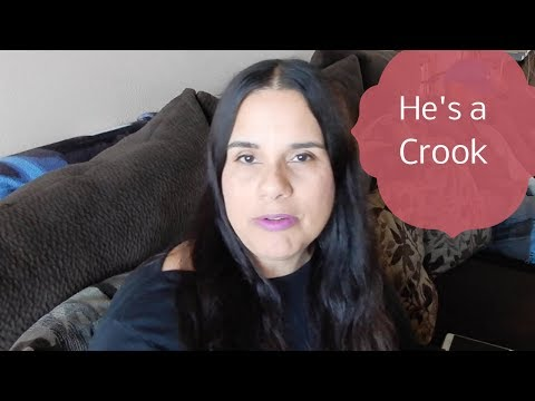 Vlog: That Thing Hurt Me    2/21/18   Family Vlogs