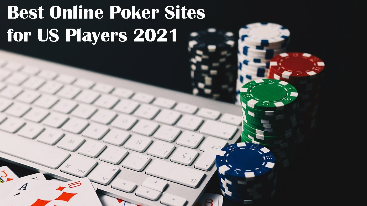 Best Us Online Poker Real Money