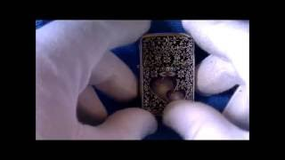 Rare and Collectable Zippo Lighters HD