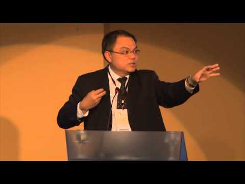 CIAT 2014   Detecting Tax Fraud & Evasion Through Big Data