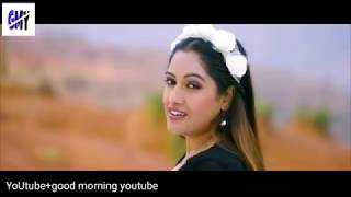 Jaanmoni I love you AssamesE comedy video good morning YouTube g m y