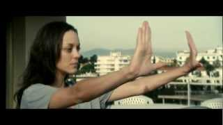 Ржавчина и кость Русский трейлер '2012' HD