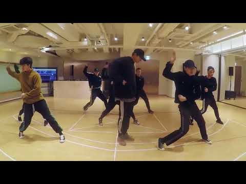 3D Sound EXO Electric Kiss Full Version With Dance Video (720p 320kbps)