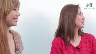 寇鴻萍/ Isabella-4.會否擔憂因能力高時,成為剩女