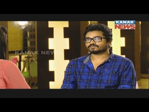 Soumya O Celebrity: Exclusive Interview With Bapu Goswami & Sushant Mani
