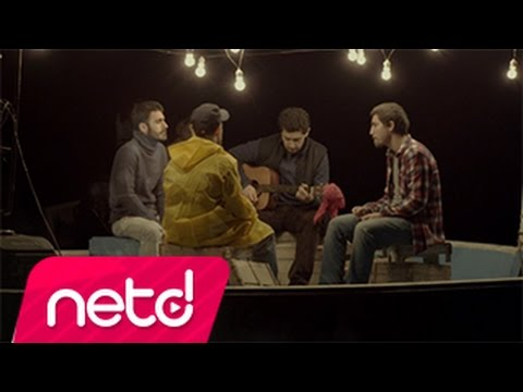 mor ve ötesi - Cambaz (Official Video)