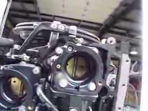 Hqdefault on Carburetor Rebuild Diagram