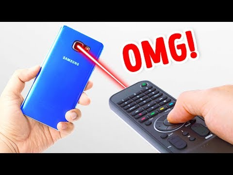 Thumbnail: 7 Brilliant Things You Can Do With Your Smartphone
