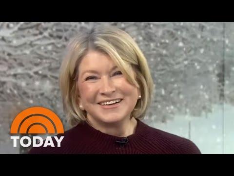 Martha-Stewart's-Last-Minute-DIY-Holiday-Ideas-TODAY