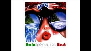 Italo Disco The Best