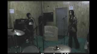Menunggu Siska - El Grillo (demo)