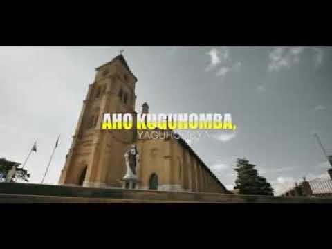Download Blaise akimana love