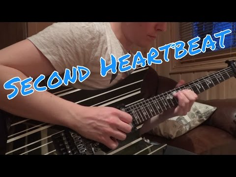 Second Heartbeat SOLO