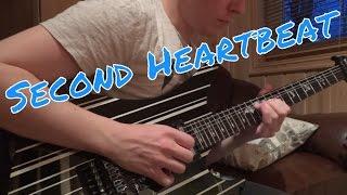 Second Heartbeat SOLO