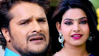 भोजपुरी दर्दभरा गीत 2017 - कइसे भुलाई पिरितिया - Khesari Lal - Bhojpuri Sad Song 2017 new