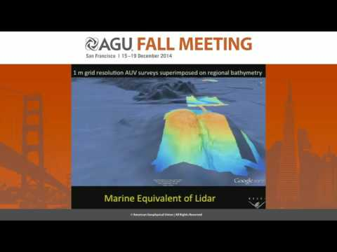 Marine Neotectonic Investigations Using Integrated AUV and ROV Surveys