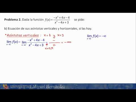 matemáticas-aplicadas-a-las-ciencias-sociales-ii:-junio-2013---opción-a