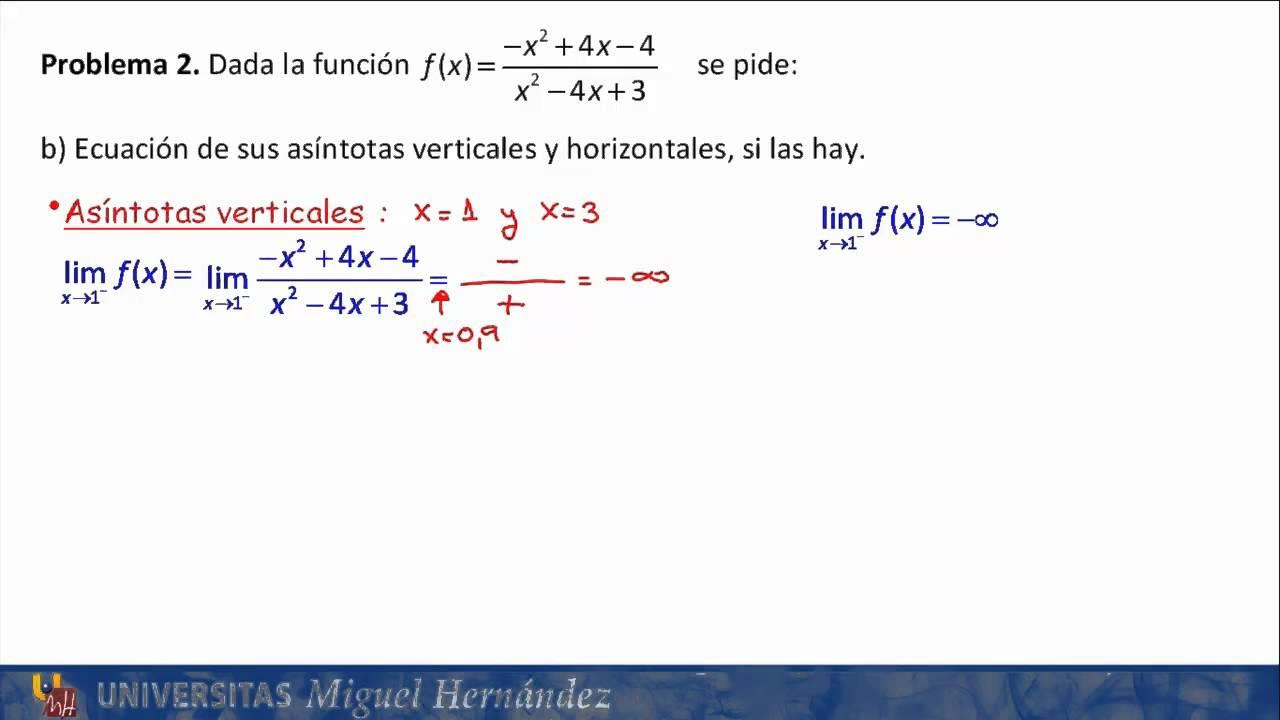 Matemáticas Aplicadas a las Ciencias Sociales II: Junio