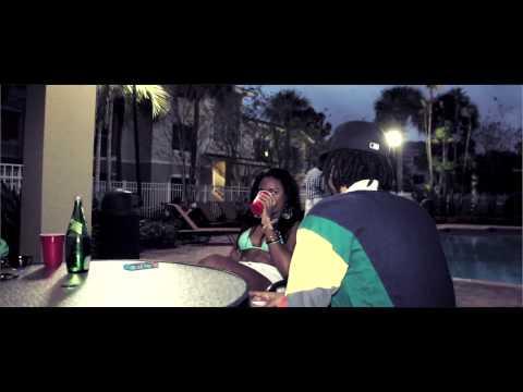 Fragil - Denye Mo (Official Video)