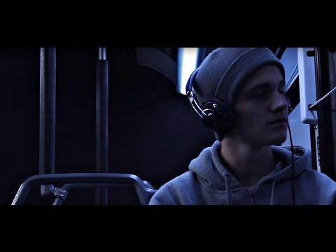Songs of Finals Week (Parody of Music Videos)