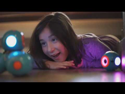 Best Robot Toys For Kids - Best Gifts  #TechToys