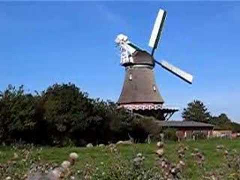 Windmühle Bauanleitung Bauanleitungorg