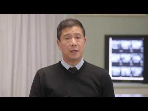 Diabetes: Complications and Risks