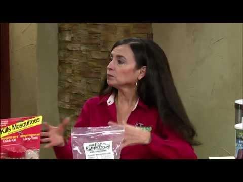 ARBICO Organics on Horse Talk Live
