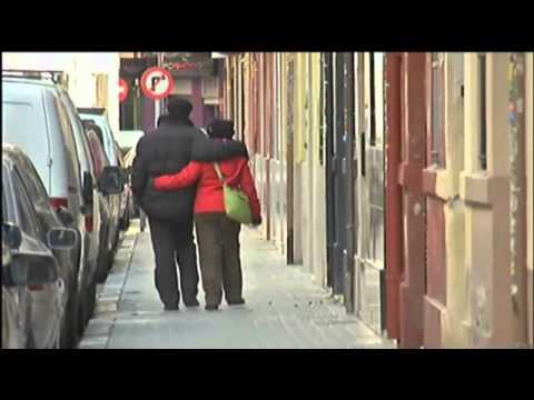 #PrimaveraValenciana ARTE Reportage: crise et corruption en Valence