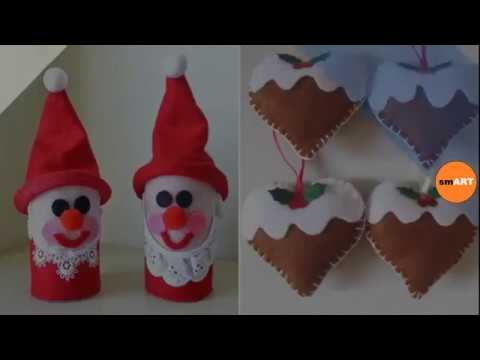 christmas-craft-gift-ideas---christmas-craft-ideas-for-adults