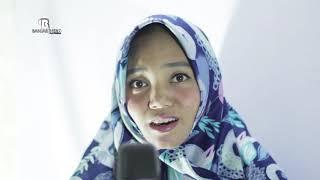 Muhammad (Wahesna) Cover by Zitni Ilma