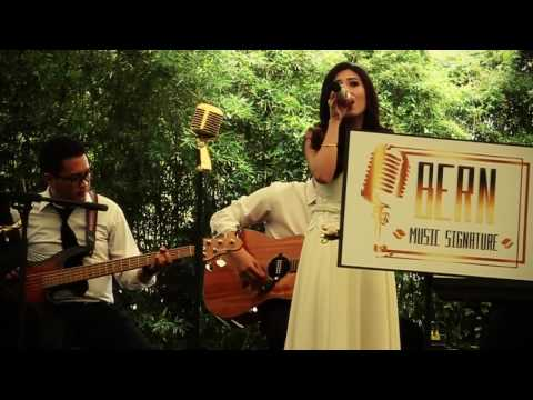 I Choose You (Ryann Darling) - BERN Music...